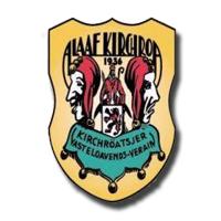 Kvv Alaafkirhroa1936