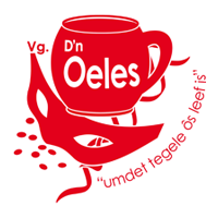 Vg Oeles2015