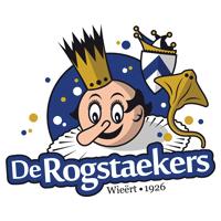 Vv Derogstaekers 2017