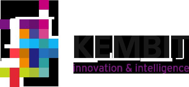 KEMBIT Logo RGB