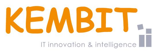 Beeldmerk KEMBIT Inclusief JPGMax